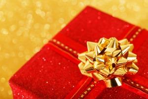 christmas-box-71758