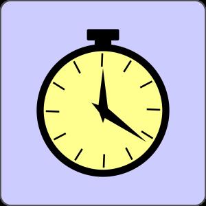 clock-36965