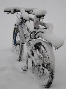 mountain-bike-61097