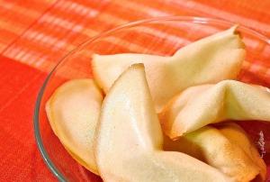 fortune-cookies-354525_1280