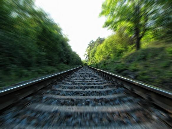 rails-253134