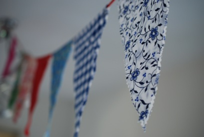 flag-655337