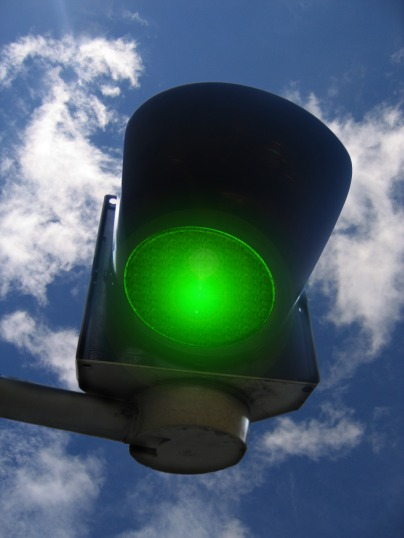 traffic-lights-208253