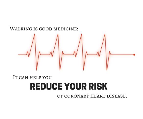 Good med_coronary heart disease