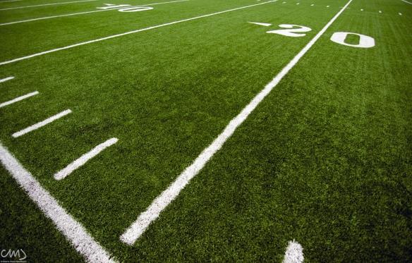 Walk With Joelle_football field 4_CMJ