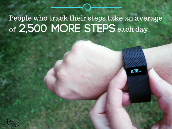 people-who-track-their-steps